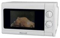 Maxwell MW-1802 W