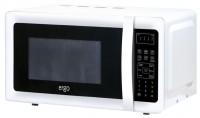 Ergo EMW-2576
