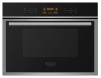 Hotpoint-Ariston MWK 434.1 QHA