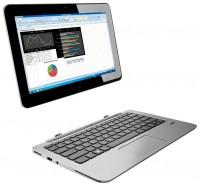 HP Elite x2 256Gb