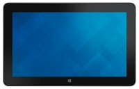 DELL Venue 11 Pro Core M 128Gb