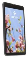 DEXP Ursus 7M2 3G