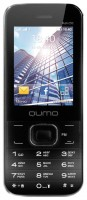 Qumo Push 250