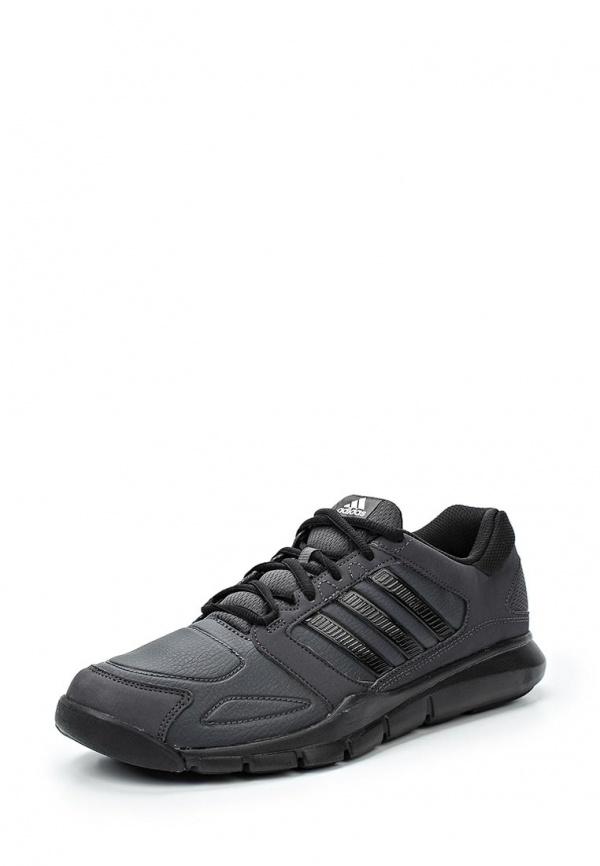 Кроссовки adidas Performance B40305 серые