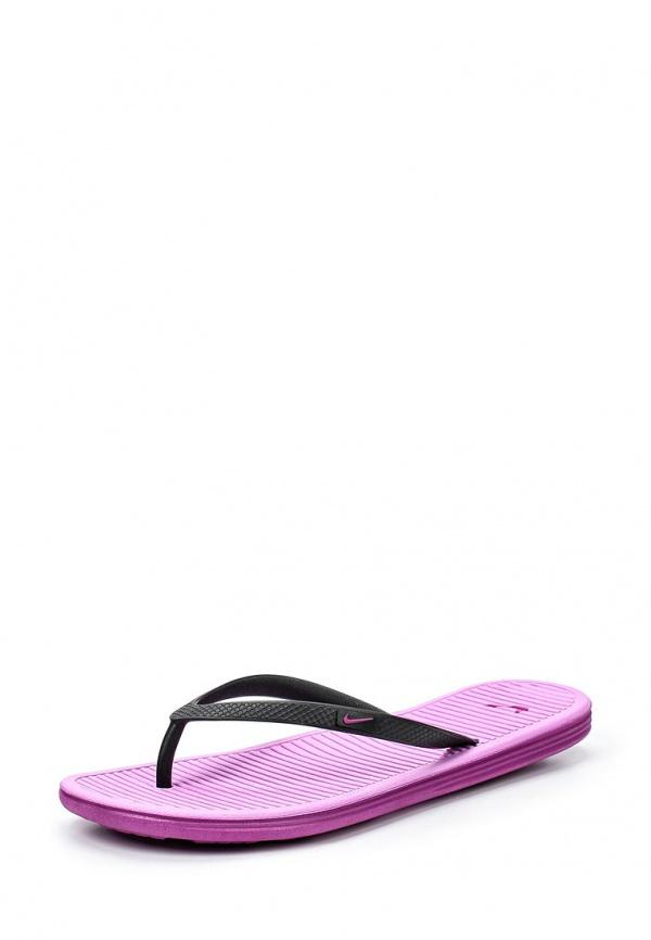 ������ Nike 488161-064 ����������, ������