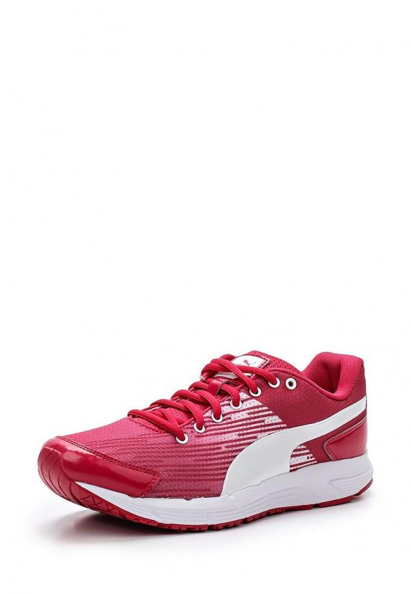 Кроссовки Puma 18756005 розовые
