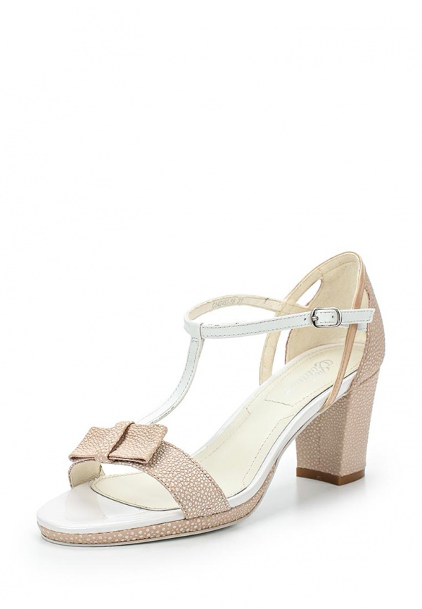 ��������� Just Couture C6424S3-38 �������, �����
