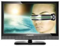 Fusion FLTV-32W5