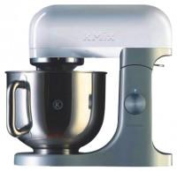 Kenwood KMX 60