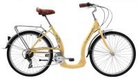 Cronus MM Bike (2015)