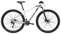 Specialized Jett Comp 29 (2015)