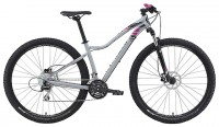 Specialized Jett 29 (2015)