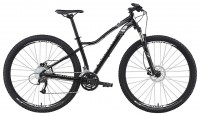 Specialized Jett Sport 29 (2015)