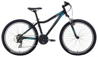 Specialized Myka 26 (2014)