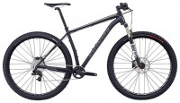 Specialized Stumpjumper Evo HT (2014)