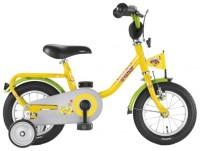 Puky 4100 Z 2 Yellow