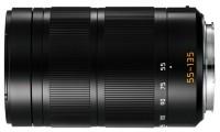 Leica APO-Vario-Elmar-T 55–135 mm f/3.5–4.5 Aspherical