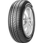 Pirelli Formula Energy (245/40 R18 97Y)