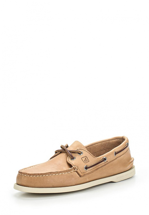 ���������� Sperry Top-Sider 0197632 �������