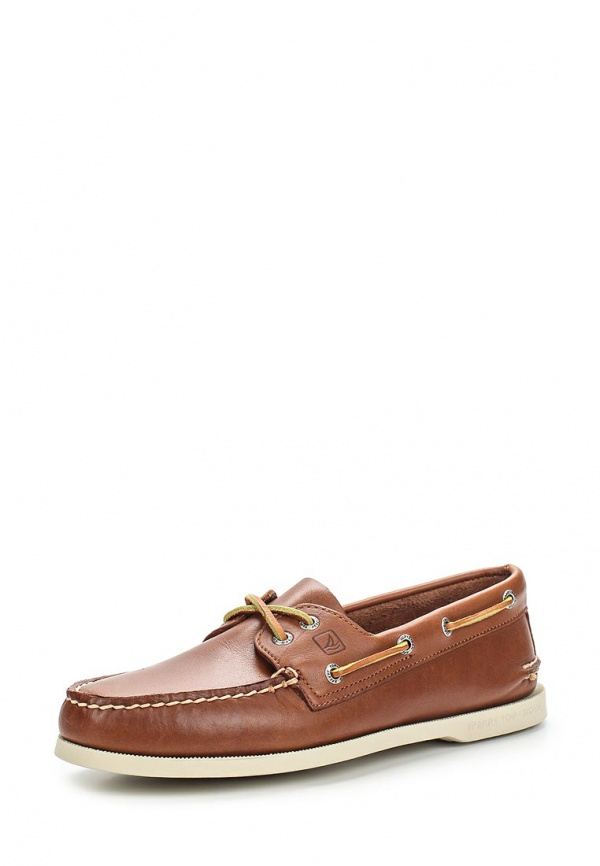 ���������� Sperry Top-Sider 0532002 ����������