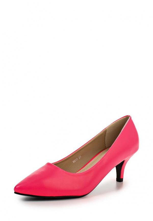 Туфли Malien M017