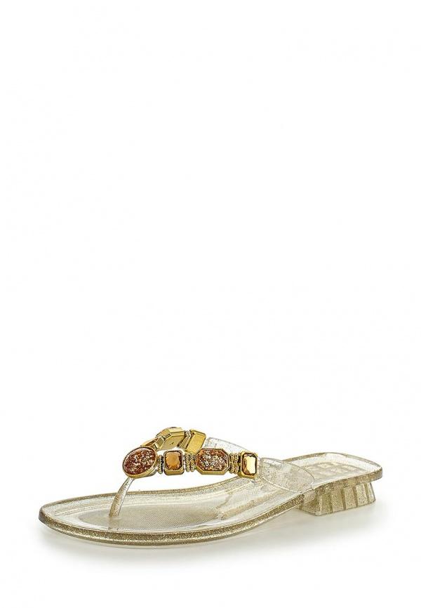Сланцы Mon Ami 1525876 золотистые