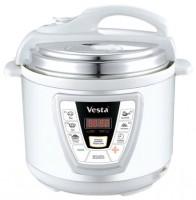 Vesta VA-5906