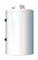 Roda Kessel ILW 100 B
