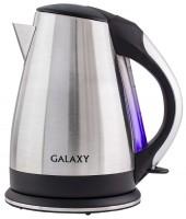 Galaxy GL0314