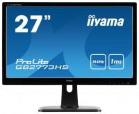 Iiyama ProLite GB2773HS-2