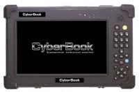 DESTEN CyberBook T347