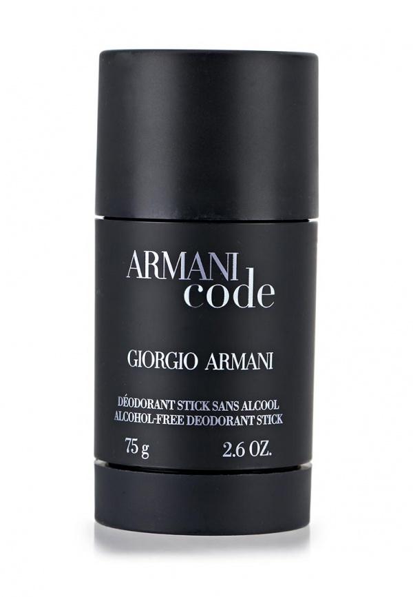 Дезодорант Giorgio Armani 25016633
