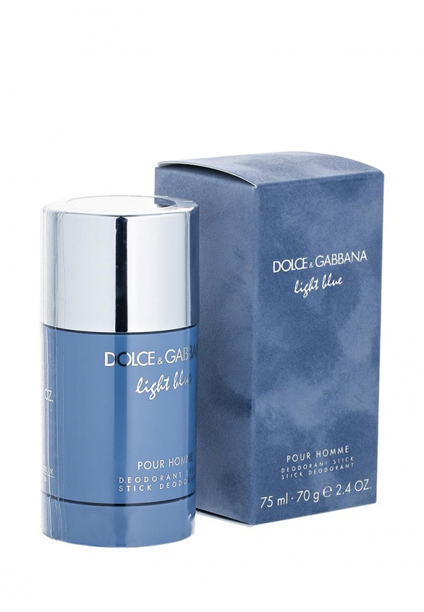 ���������� Dolce&Gabbana 0737052079035