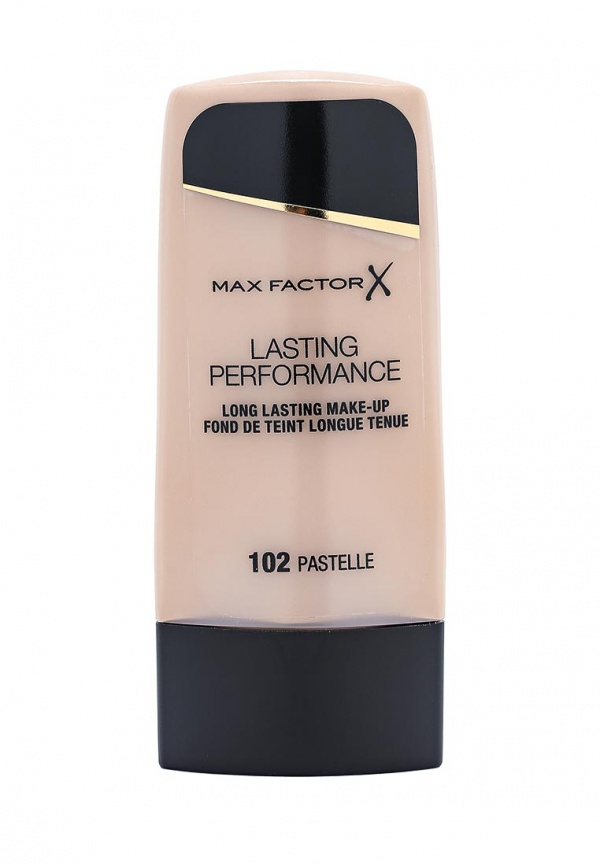 Основа Max Factor 81455016