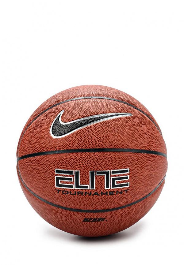 ��� ������������� Nike BB0401-801 ����������