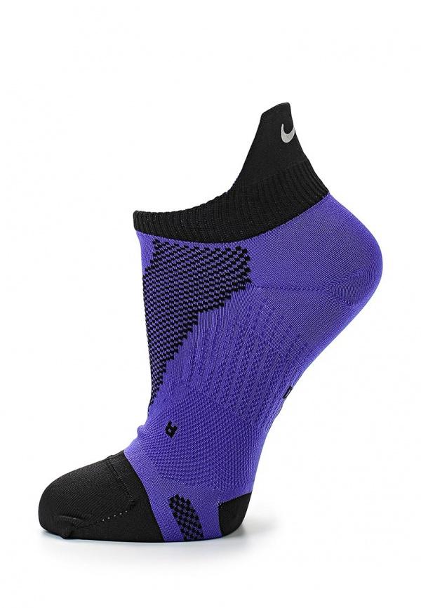 ����� Nike SX4952-500 ����������