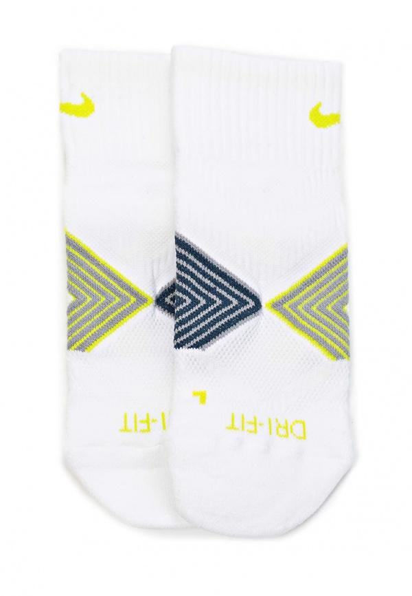 ����� Nike SX4751-143 �����