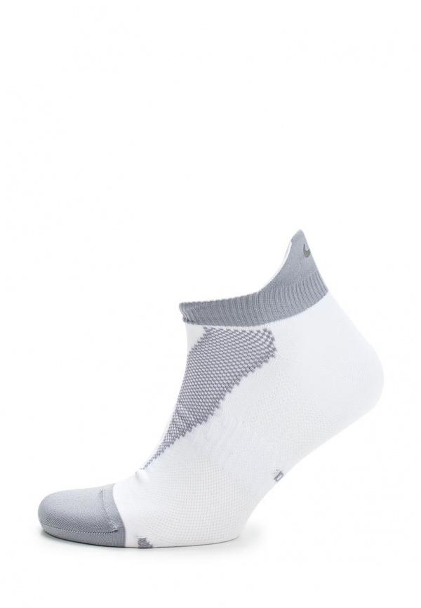 Носки Nike SX4952-113 белые