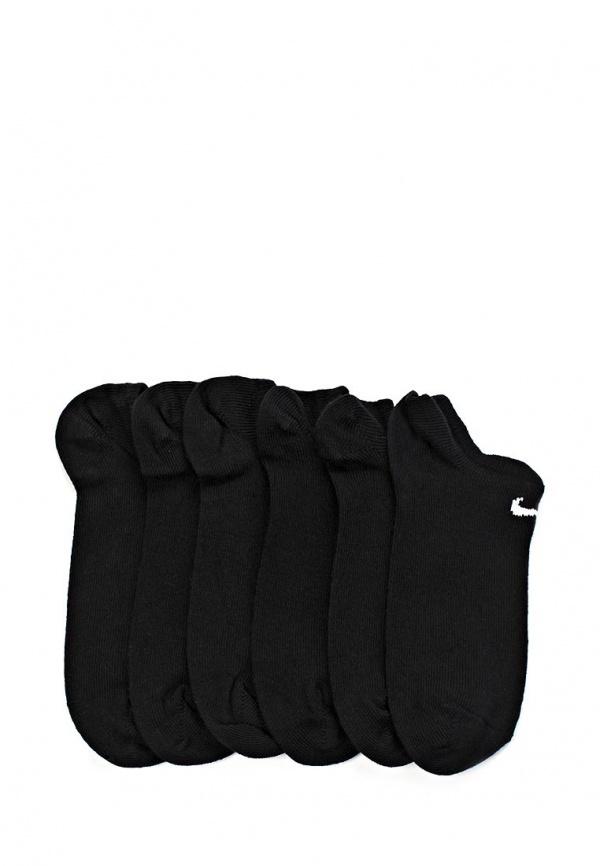 Комплект носков - 3 шт. Nike SX2554-001