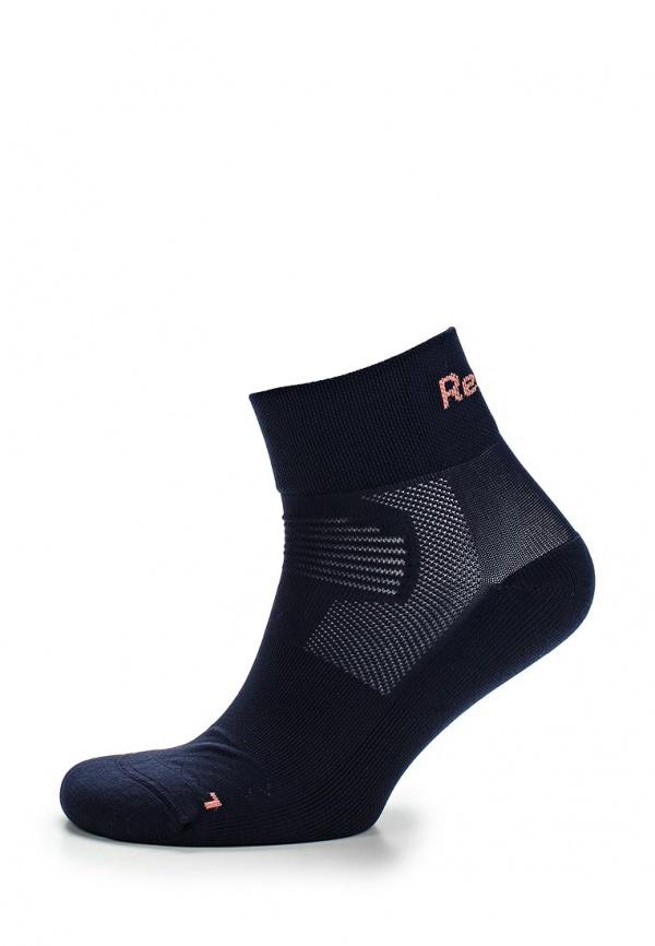 Носки Reebok S13731 синие