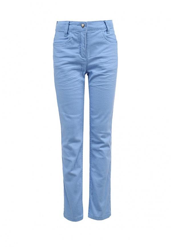 Джинсы Tom Tailor 6202984.00.81 голубые