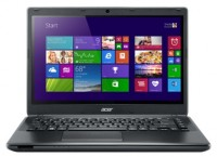 Acer TRAVELMATE P245-MP-3446