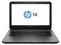 HP 14-r250ur