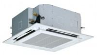 Toshiba RAV-SM804UTP-E / RAV-SM804ATP-E