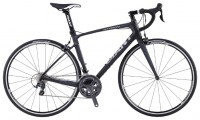 Giant Defy Advanced 1 Compact (2014)