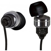 Monoprice Hi-Fi Gaming Noise Isolating Earphones