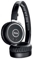 AKG K 840 KL
