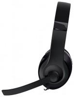 SPEEDLINK SL-8755 AUX Stereo Headset