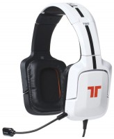 Tritton 720+ 7.1 Surround Headset for PC