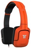 Tritton Kunai Mobile Stereo Headset